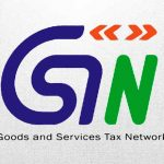 GSTN started giving advisory of reversal of ITC for FY 2018-19