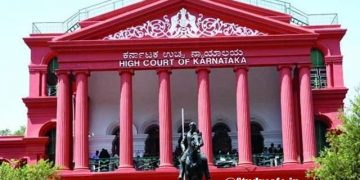Financial Crunch is no reason of Non-Remittance of TDS amount to Govt -Karnataka HC