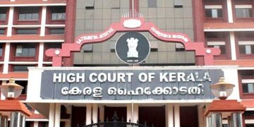 Circulars can bind the ITO but not appellate authority or the Tribunal