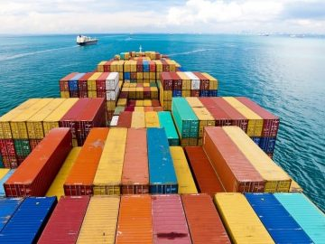 Notification demanding IGST on ocean freight declared as ultra virus