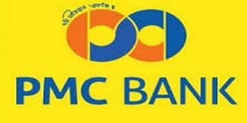 RBI was justified in placing limits from withdrawal from account of PMC bank