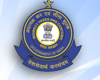 CBIC notifies certain sections in the Finance (No. 2) Act, 2019