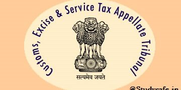 Service Tax Refund to be given on the basis of STTG certificate issued by Railways