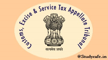Claim of CENVAT Credited in GSTR-3B allowed – HC