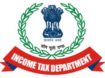 AIR information is not sufficient for making Additions in Income Tax