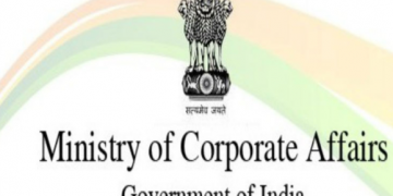 Threshold for appointment of CS changed to Rs 10 Cr from Rs 5 Cr paid up share capital