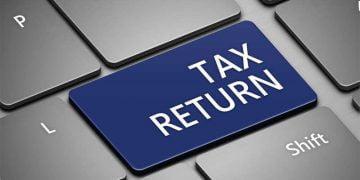 CBDT notifies ITR 1-Sahaj and ITR 4-Sugam for AY 2020-21