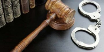 Bail Granted to Chartered Accountant accused for GST Fraud on furnishing personal bond