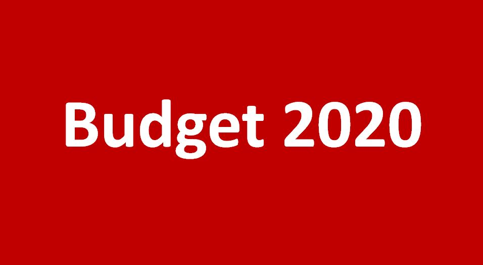 Changes in provision determining Residential Status of any individual - Budget 2020