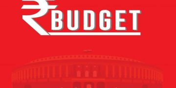 Budget 2020 , Tax Updates, Changes by Union Budget 2020