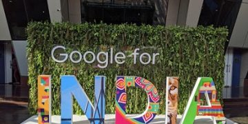 Stay Period for Google India extended by 6 months - ITAT