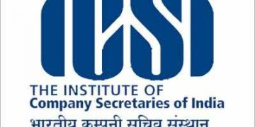 Companies (Appointment and Remuneration of Managerial Personnel) Amendment Rules 2020 : ICSI