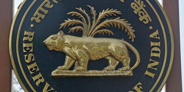 RBI Monetary Policy LIVE Updates: MPC keeps Repo rate unchanged