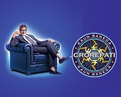 SMS Revenue earned for hot seat contest in KBC is not an unfair practice