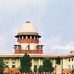 When liability to pay refund is acknowledged then denying relief is unjust -SC