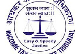 Penalty of Rs 5000 imposed upon the assessee delay in filing appeal