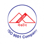 Job Oppotunities for CA/CMA at MECON LIMITED - A PSU