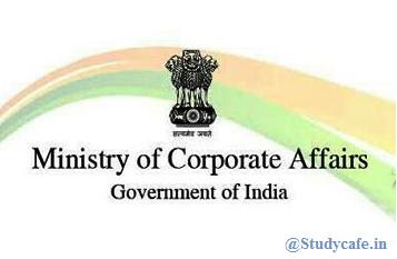 Companies (Auditor's Report) Order 2020 | CARO 2020