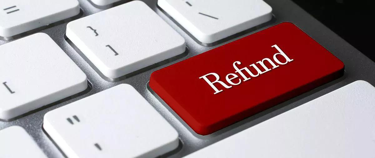 CBIC Clarification on GST refund related issues