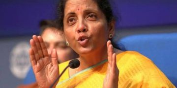 KEY HIGHLIGHTS Of Nirmala Sitharaman PRESS CONFERENCE dated March 26, 2020