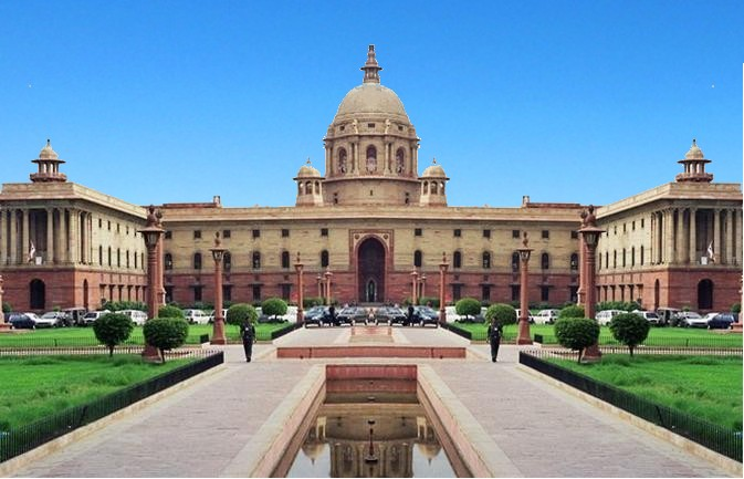 FM brings an ordinance to give effect to extension of time limits under Taxation and Benami acts