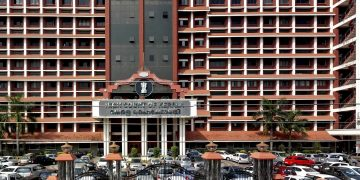 GST Registration to be Cancelled for not Filling Returns for a continuous period of 6 Months: HC