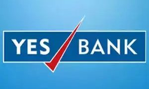 ICAI to review financial statements of Yes Bank