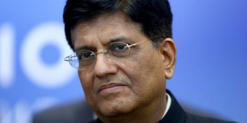 Mr Piyush Goyal holds video conference with stakeholders of e-Commerce & Logistics industry