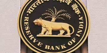 PRESS RELEASE BY RESERVE BANK OF INDIA ON STATEMENT ON DEVELOPMENT AND REGULATORY POLICIES