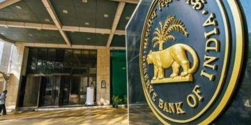 RBI RELAXATION DUE TO COVID19
