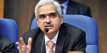 RBI Governor Press Conference Highlights   Key takeaways from RBI Governor's address