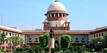 SC stays Orders of High Courts restraining Govt from Recovery of Tax due COVID-19