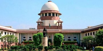 Newly Registered Trust entitled for registration under sec 12AA on basis of its objects - SC