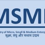 Note on Restructuring of Advances in MSME Sector
