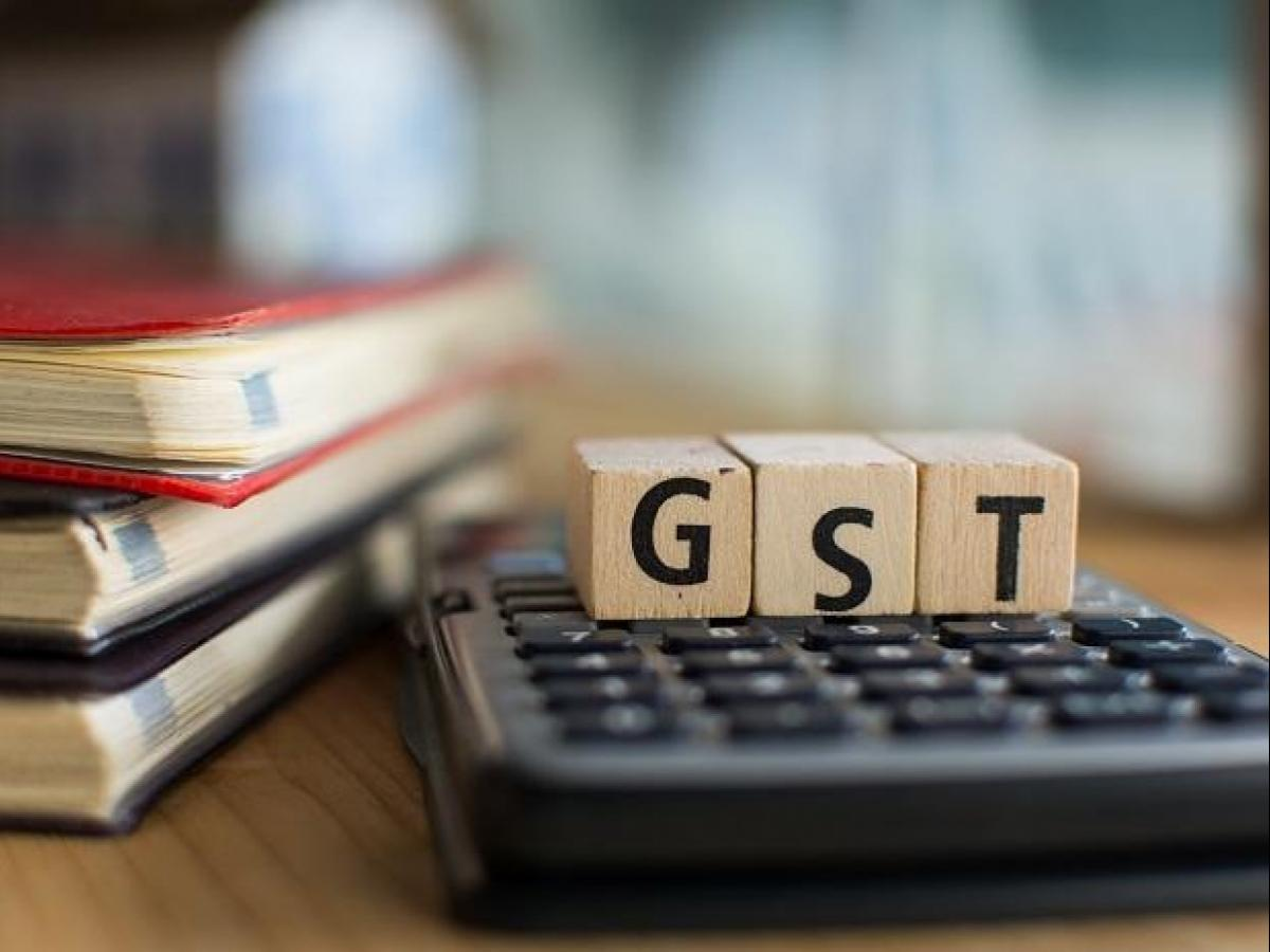 GST Filing Dates extended in view of COVID-19 pandemic
