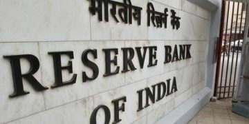 RBI Extends period of realisation of export proceeds due to COVID-19