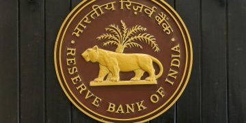 RBI FAQ's on Targeted Long Term Repo Operations (TLTROs)