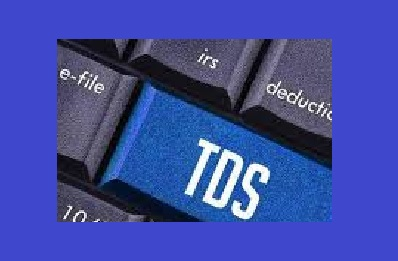 Relaxation in TDS & TCS Compliances Due to COVID-19 Outbreak