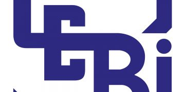 SEBI REDUCES BROKER TURNOVER FEES AND FILING FEES FOR ISSUERS
