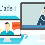 Studycafe free upcoming webinar Series! Join for Free