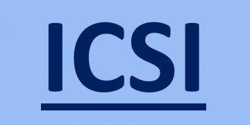 ICSI REQUEST TO MCA FOR COMPLIANCE RELAXATIONS