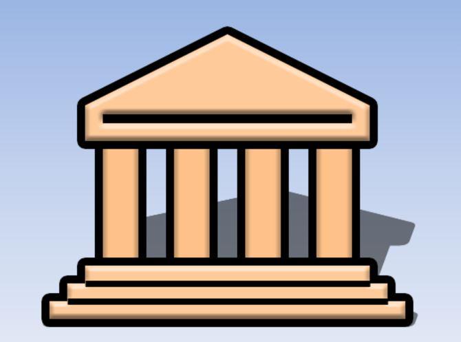 Bank Audit: RBI extends timeline for submission of LFAR for FY 2019-20