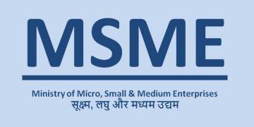 IS ENTERPRISE NEED MSME REGISTRATION