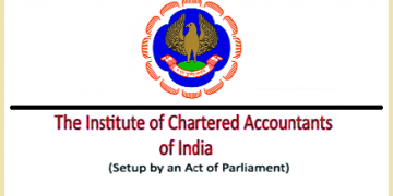 Clarification on Fees from a Single Client : ICAI