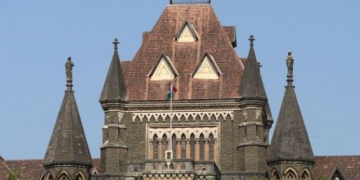 ITAT has power to extend period of limitation - Bombay HC
