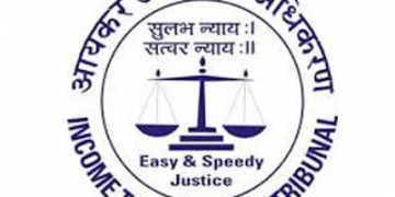 Section 153C - Satisfaction note has to be recorded separately in search proceeding
