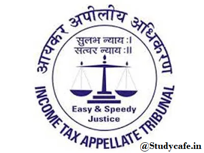 Sec 68 Addition on basis of loan from directors