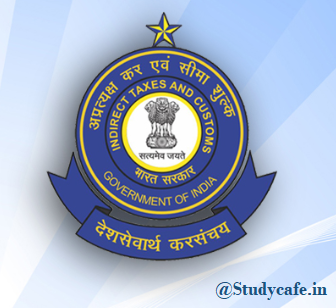 GST – IRP/IP registration due date extended till 30/06/2020
