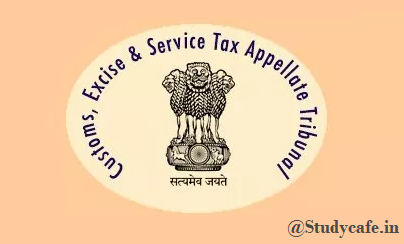 Appellant can avail cenvat credit of based on provisionally assessed bill of entry