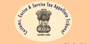 Discount given for non provision of service is not business auxiliary service